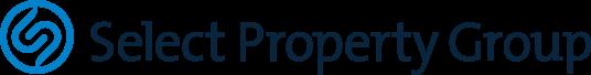 gallery-SelectPropertyGroup_Logo-ts1599019425 (1)